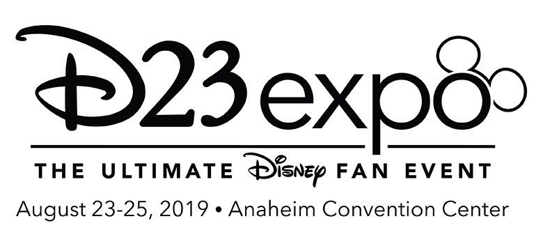 D23 - The Ultimate Disney Fan Event | MouseMingle.com