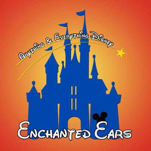 Enchanted Ears