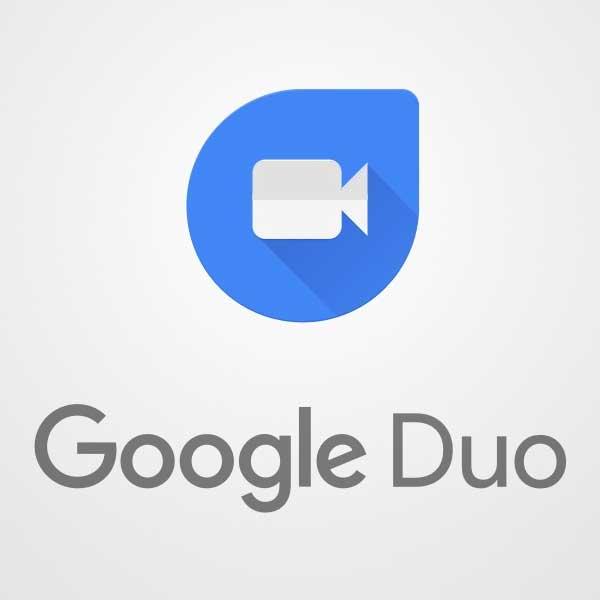 Google Duo | MouseMingle.com